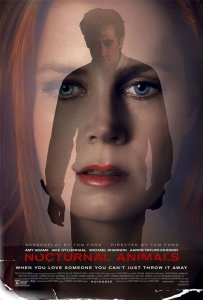 nocturnal-animals-poster