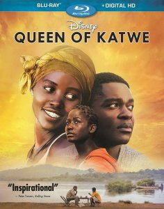 queen-of-katwe-blu-ray