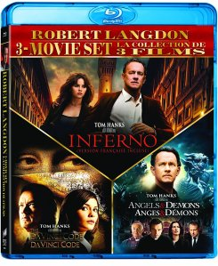 robert-langdon-3-movie-set-blu-ray