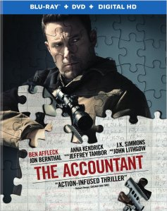 the-accountant-blu-ray