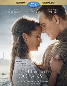 the-light-between-oceans-blu-ray