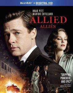 allied-blu-ray