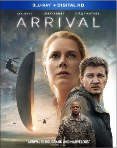 arrival-blu-ray