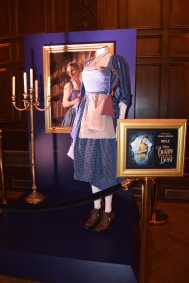 beauty-and-the-beast-exhibit-belle-costume-2