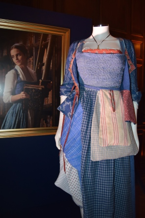 beauty-and-the-beast-exhibit-belle-costume-3