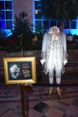 beauty-and-the-beast-exhibit-cadenza-costume-1