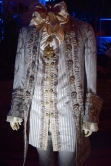 beauty-and-the-beast-exhibit-cadenza-costume-2