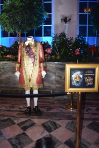 beauty-and-the-beast-exhibit-cogsworth-costume-1