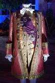 beauty-and-the-beast-exhibit-cogsworth-costume-2