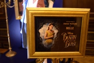 beauty-and-the-beast-exhibit-emma-watson-as-belle