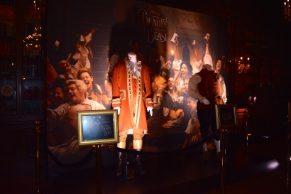 beauty-and-the-beast-exhibit-gaston-and-lefou-costumes-2