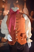 beauty-and-the-beast-exhibit-lefou-costume