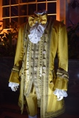 beauty-and-the-beast-exhibit-lumiere-costume-2
