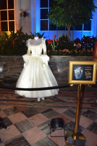 beauty-and-the-beast-exhibit-plumette-costume-1