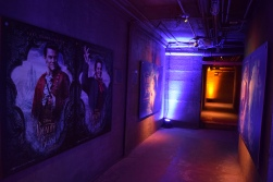 beauty-and-the-beast-exhibit-tunnel-2