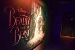 beauty-and-the-beast-exhibit-tunnel-3