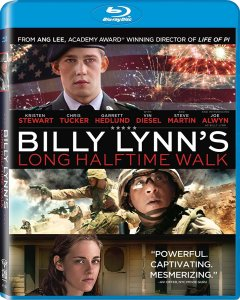 billy-lynns-long-halftime-walk-blu-ray