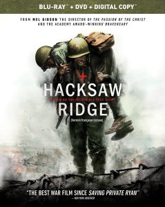 hacksaw-ridge-blu-ray