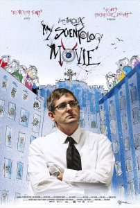 my-scientology-movie-poster