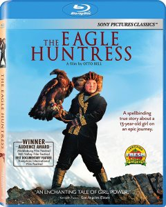 the-eagle-huntress-blu-ray