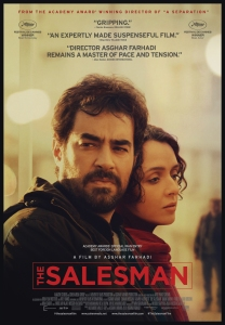 the-salesman-poster