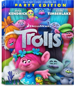 trolls-blu-ray