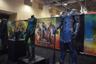 Thor Ragnarok at Fan Expo (3)