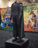 Thor Ragnarok at Fan Expo - Loki Costume (3)