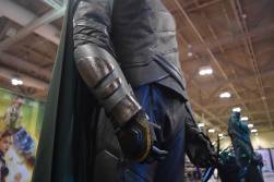 Thor Ragnarok at Fan Expo - Loki Costume (6)