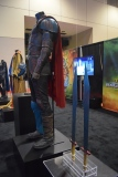 Thor Ragnarok at Fan Expo - Thor Costume (6)