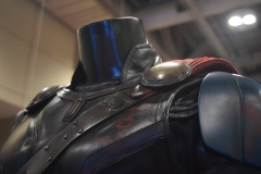 Thor Ragnarok at Fan Expo - Thor Costume (7)