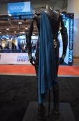 Thor Ragnarok at Fan Expo - Valkyrie Costume (2)