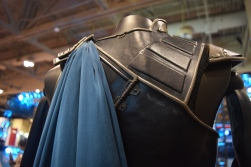 Thor Ragnarok at Fan Expo - Valkyrie Costume (6)