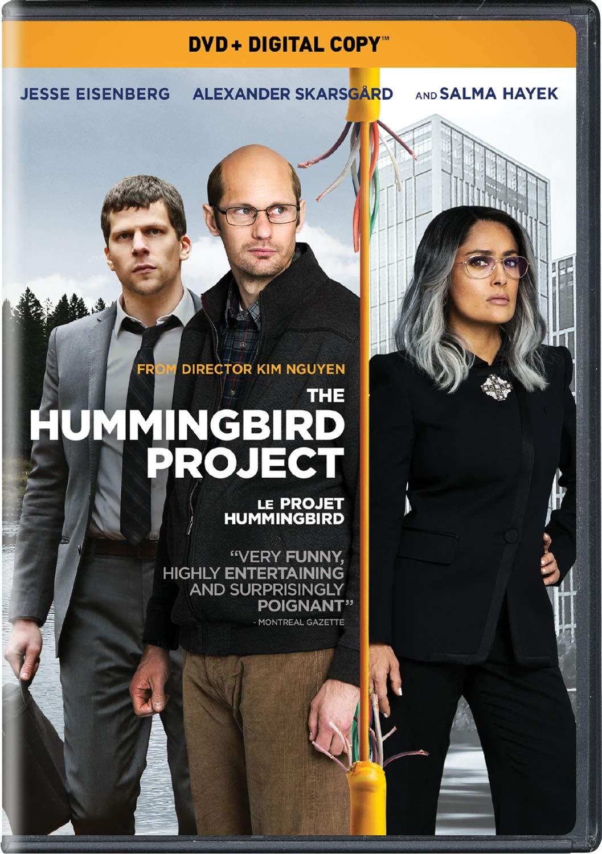 the-hummingbird-project-dvd.jpg